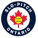 Slo-Pitch Ontario Online Store
